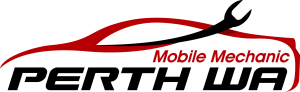 Mobile Mechanic Perth Logo