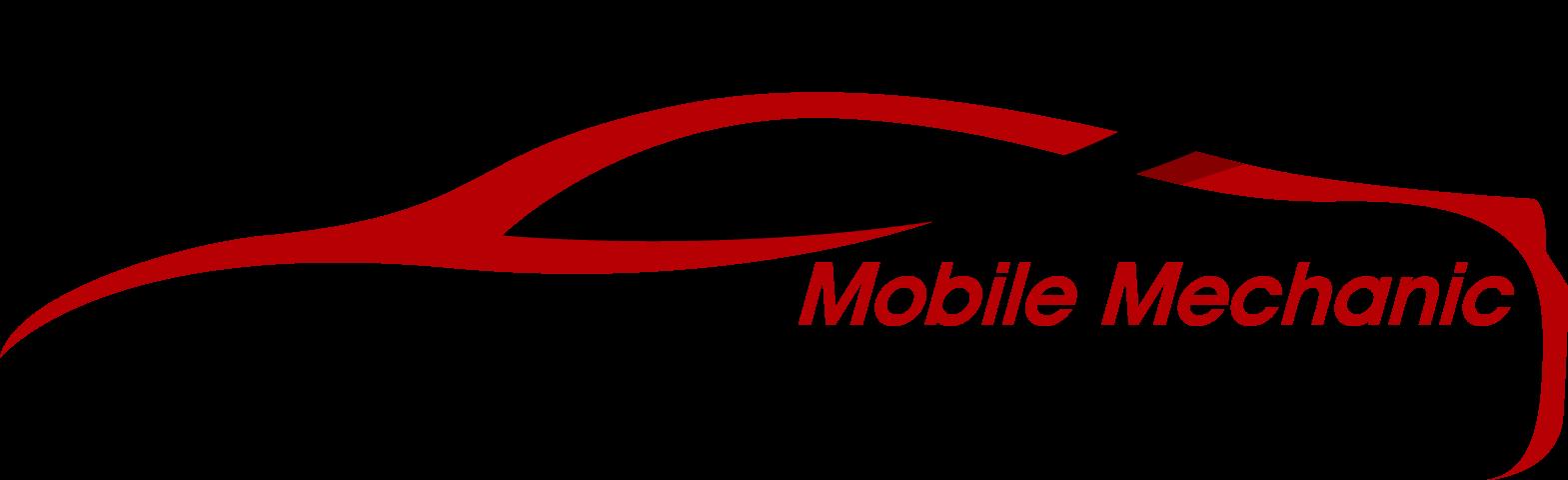 Mobile Mechanic Perth Logo