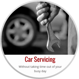 Perth Mobile Mechanic Car Service