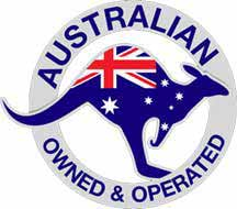 Perth owned and operated Mobile Mechanic