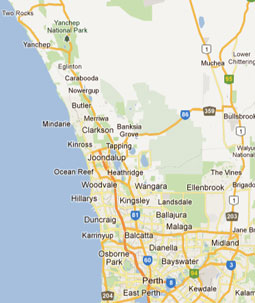 Mobile Mechanic Perth Northern Suburbs